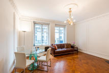 Apartment to rent in BERNERS STREET, London...