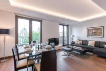 2 bed Penthouse to rent in St Dunstans House...