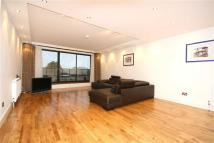 2 bed Flat in Sandringham House...