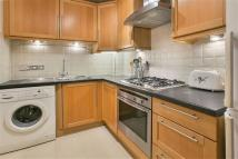 1 bedroom Flat to rent in Warwick House, London...