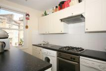 1 bed Flat to rent in Blythe Road...