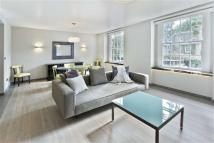 North End House Flat for sale