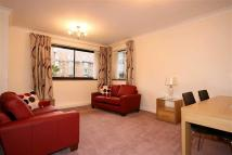 Flat to rent in Balmoral House, London...