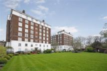 2 bed Flat in North End House, London...