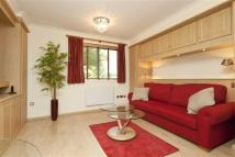 Flat for sale in Sandringham House...