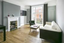 2 bedroom Flat to rent in Argyll Mansions, London...