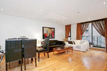 2 bedroom Flat in Kensington West...