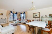 2 bed Flat for sale in Sandringham House...