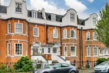 Gunterstone Road house for sale