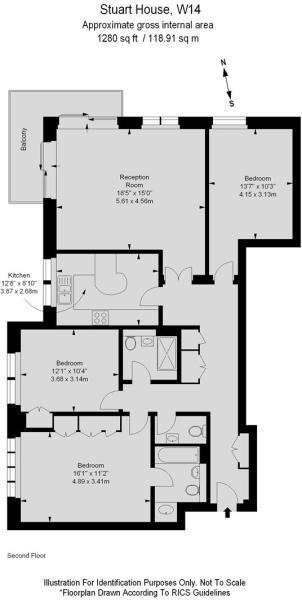 Stuart House (Tates).jpg