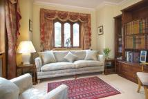 3 bedroom semi detached property to rent in Holly Village, Highgate...