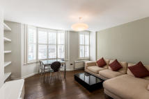 2 bedroom Flat to rent in Balmore Street, London...