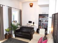 1 bedroom Flat to rent in Bickerton Road, London...