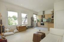1 bedroom Flat in Causton Road, London, N6