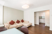2 bed Flat to rent in Balmore Street, London...