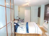 Ground Flat to rent in TYTHERTON ROAD, London...