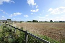 Slough Road Land for sale
