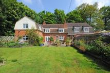 4 bed Detached home for sale in Burnt Oak Corner...