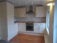 Flat to rent in High Street, Maldon, CM9