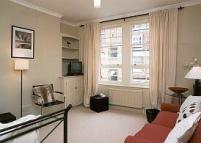 Marlborough Building Flat to rent