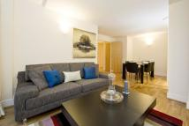 2 bed Apartment in Consort Rise...