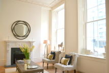 Lancaster Gate Apartment to rent