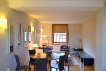 2 bed Flat to rent in Sir Giles Gilbert Scott...
