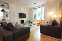 3 bedroom Apartment in FULHAM ROAD, London, SW3