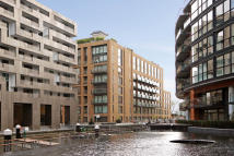 Apartment to rent in Hepworth Court...