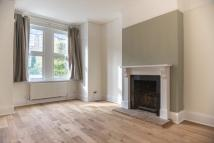 4 bedroom Terraced home to rent in Church Road, Hanwell, W7