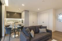 new Apartment to rent in Plimsoll Building...