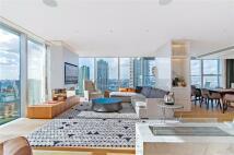 3 bedroom Apartment in The Heron, 5 Moor Lane...