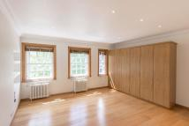 4 bedroom Terraced property to rent in Rosslyn Hill, Hampstead...