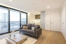 Apartment in Plimsoll Building...