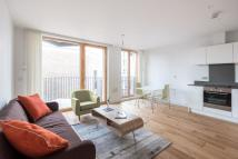 1 bed new Apartment in Packenham House...