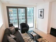 2 bed Flat in Brock Street, London, NW1