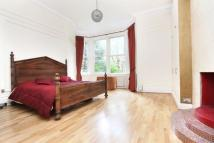 1 bedroom Apartment to rent in Hyde Park Place, London...
