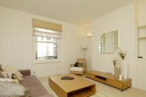 1 bedroom Apartment to rent in Walton Street, Chelsea...