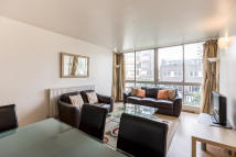 1 bed Apartment to rent in Cambridge Square...