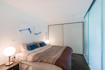 1 bedroom Apartment in Osnaburgh Street, London...