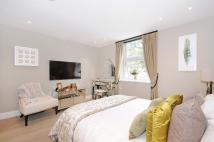 3 bedroom new development to rent in Court Close...