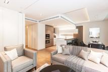 2 bedroom new development in Fitzroy Place...