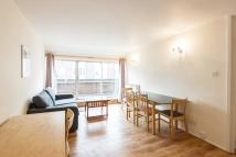 2 bed Apartment to rent in Consort House, Queensway...