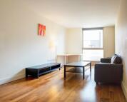 Apartment in Peninsula Apartments...