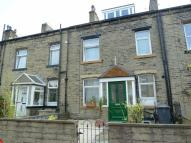 Terraced home to rent in Bell Hall Terrace...