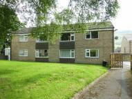 1 bed Apartment for sale in Brickfield Grove...