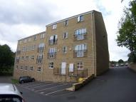 2 bedroom Apartment to rent in Croft Court, Mount Lane...
