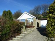 Detached Bungalow in Springwood Drive, Copley...