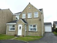 Grouse Moor Lane Detached house for sale
