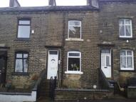 Terraced property to rent in Claremount Road...